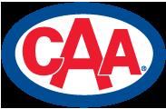 CAA, Ontario