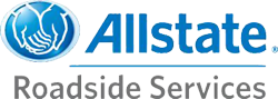 Allstate Roadside Services, Ontario