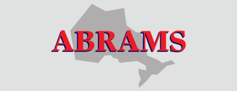 Abrams Towing Halton, Ontario, Halton Region